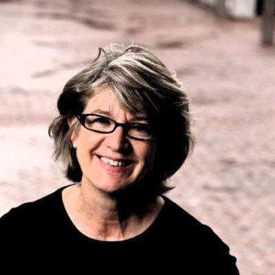 Image of Jeanne Liedtka