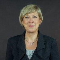Image of Lieve Mostrey