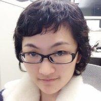 Image of Serena Li