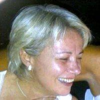 Image of Liliana Pavesi
