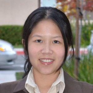 Image of Lilian Chang