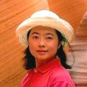 Image of Lili Wu