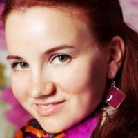 Image of Liliya Andreicheva