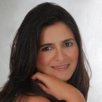 Image of Lilliana Nascimento