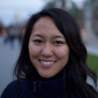 Image of Lillian Chou