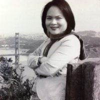 Image of Lily Limusanno