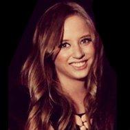 Image of Lily Marston