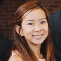 Image of Lily Leung