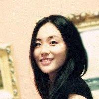 Image of Lin Li