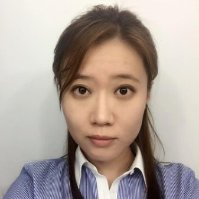 Image of Lin Shi