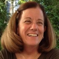 Image of Linda Barley