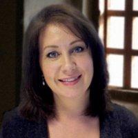 Image of Linda Barr