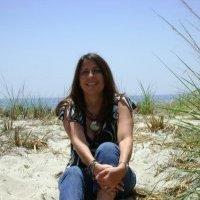 Image of Linda Bruckler