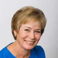 Image of Linda Carroll