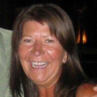 Image of Linda Fox