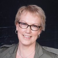Image of Linda Green