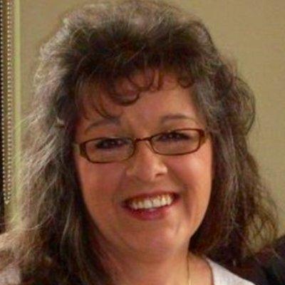 Image of Linda Halleck