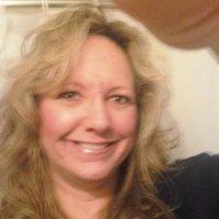 Image of Linda Jaros