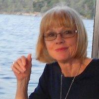 Image of Linda Keays