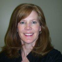 Image of Linda Koskowich