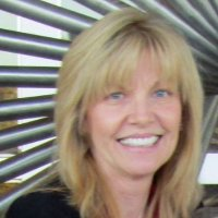 Image of Linda Manning, CTS