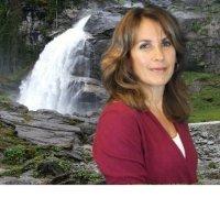 Image of Linda Murphy