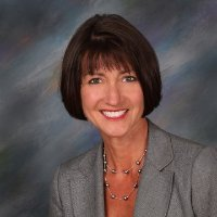 Image of Linda O'Brien