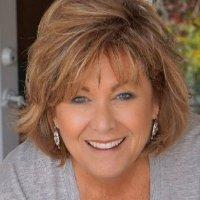 Image of Linda Polk