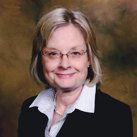 Image of Linda Reedy