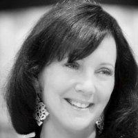 Image of Linda Robertson