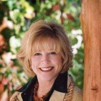 Image of Linda Stout