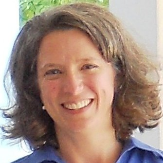 Image of Linda Urich