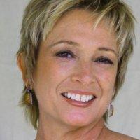 Image of Linda Vespasian