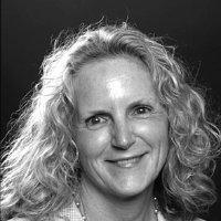 Image of Linda Weston