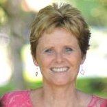 Image of Linda Condon
