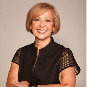 Image of Linda Descano