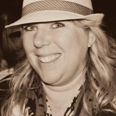 Image of Linda Fitzek