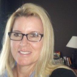 Image of Linda Goodman
