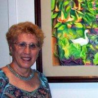 Image of Linda Green-metzler