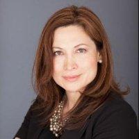 Image of Linda Garcia