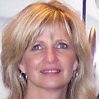 Image of Linda Kasko