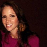 Image of Lindsay Ghord