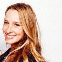 Image of Lindsay Holden