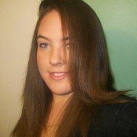 Image of Lindsay Kelley