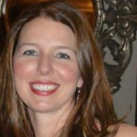 Image of Lindsay (Hamilton) Fifield