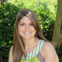Image Of Lindsey Olsen