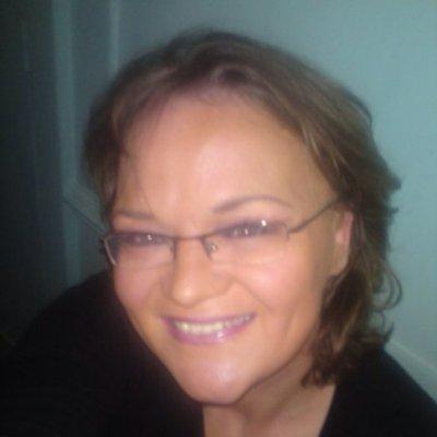 Image of Lindy Pyrah