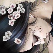 Image of Lingshi Huang