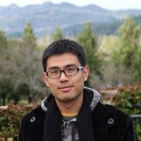 Image of Ling Zhang