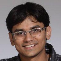 Image of Prateek Gupta